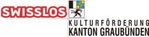 Swisslos / Kulturkommission Graubünden