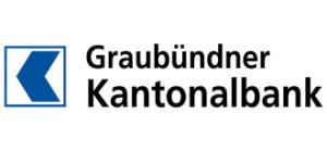 logo_gkb_rgb_330x154px