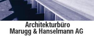 www.marugg-hanselmann.ch