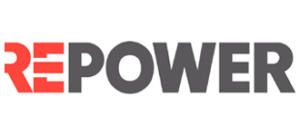 www.repower.ch